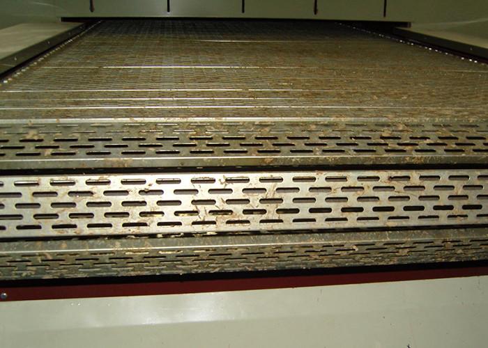 Schraubenkompressor boge c lfdr mit frequenzumrichter trockner